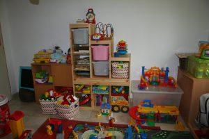 salle de jeux (automne 2011)