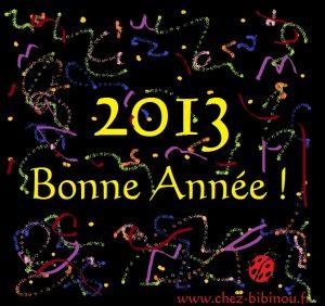 Que tous vos voeux les plus chers se concrétisent, ayez une bonne santé et la joie de vivre !! :-)
