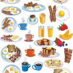 types-de-vecteurs-de-petit-dejeuner_15-12014