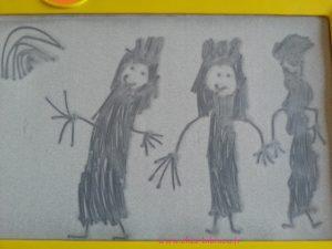 dessin d'Emma