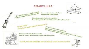 grabouilla2