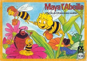 maya_l_abeille_et_ses_amis