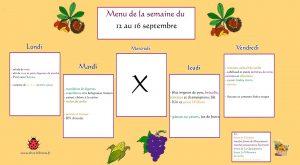menu-hebdo13