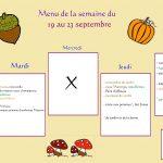 menu-hebdo14