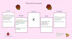 menu-hebdo-3oct