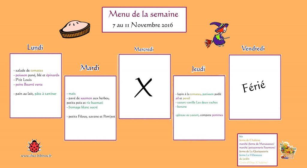 menu-hebdo-7-nov